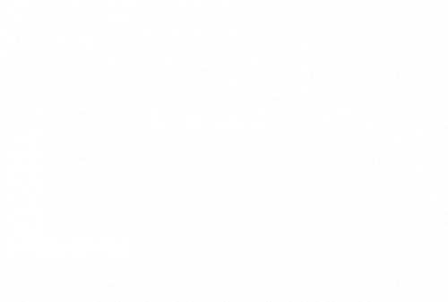 COO Light LED